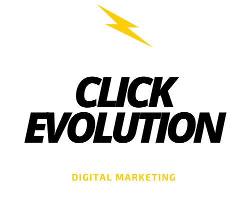 Click Evolution