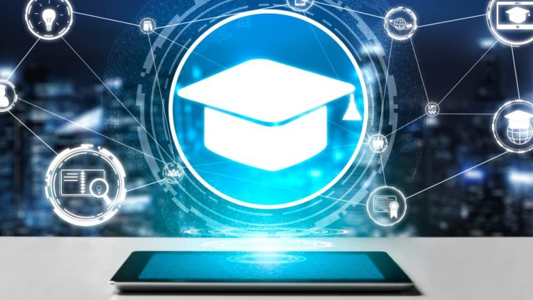 What Are the Different Technology Degrees?